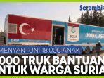 bantuan-turki-untuk-para-korban-di-suriah-setelah-10-tahun-perang-saudara.jpg