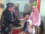 bantuan-untuk-keluarga-yang-meninggal-dunia-di-malaysia.jpg