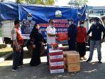 bantuan-untuk-korban-banjir-aceh-utara-02-10-2021.jpg