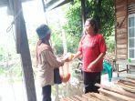 bantuan-untuk-korban-banjir-tamiang-15-november-2019.jpg