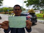bantuan-untuk-lombok_20180919_164736.jpg