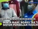 bapak-dari-anak-top-up-game-online-rp-800-ribu-minta-maaf.jpg