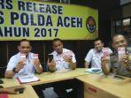 barang-bukti-pungli-kadis-pu-tamiang_20171115_141825.jpg