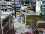 barang-di-sebuah-mall-arab-saudi-berserakan.jpg