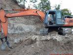 barbuk-ekscavator.jpg