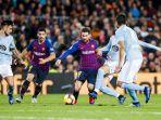 barcelona-2-vs-0-celta-vigo.jpg