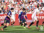 barcelona-4-vs-2-sevilla-hattrick-lionel-messi.jpg