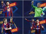 barcelona-perpanjang-kontrak-empat-pemain-sekaligus.jpg