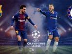 barcelona-vs-chelsea_20180314_124059.jpg