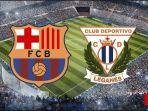 barcelona-vs-leganes_20180407_231559.jpg