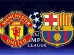 barcelona-vs-manchester-united-2.jpg