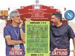 barcelona-vs-napoli-liga-champions-2020.jpg