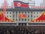 barisan-pasukan-keamanan-korea-utara.jpg