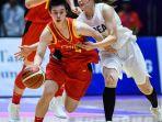 basket-asian-games-2018_20180901_214953.jpg