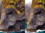 batu-elephant-rock-dianggap-warga-gajah-purba-membatu-begini-penampakannya.jpg