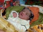 bayi-988585.jpg