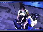 bayi-ditemukan-di-bandara-qatar.jpg