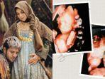bayi-kembar-pasangan-artis-irish-bella-dengan-ammar-zoni-meninggal-dunia.jpg