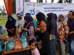 bazar-sembako-murah_20181102_110736.jpg