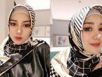bebi-silvana-istri-baru-opick-tampil-cantik-dalam-balutan-hijab.jpg