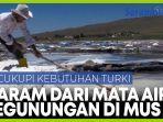 begini-produksi-garam-dalam-negeri-turki.jpg