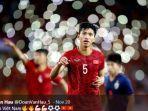bek-timnas-u-22-vietnam-di-sea-games-2019-doan-van-hau.jpg