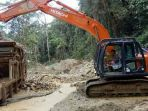beko-diamankan-di-kawasan-hutan-tangse_20171101_201736.jpg