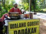 belalang-goreng_20180222_105509.jpg
