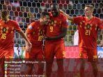 belgia-merayakan-kemenangan-3-0-atas-kazakstan-pada-matchday-3-kualifikasi-euro-2020.jpg