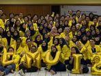 bem-universitas-indonesia_.jpg