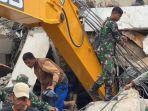 bencana-gempa-di-sulawesi-barat-2.jpg
