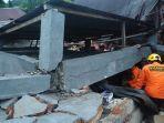 bencana-gempa-di-sulawesi-barat.jpg