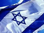 bendera-israel.jpg
