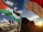 bendera-palestina-dan-indonesia_20180610_163431.jpg