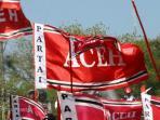 bendera-partai-aceh-1.jpg