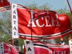 bendera-partai-aceh_20171016_163017.jpg
