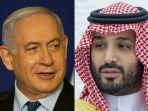 benjamin-netanyahu-dan-putra-mahkota-arab-saudi.jpg