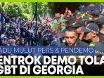 bentrokan-antara-polisi-dan-pendemo-yang-memprotes-pawai-lgbt-di-georgia.jpg