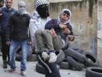 bentrokan-demonstran-dengan-tentara-israel.jpg
