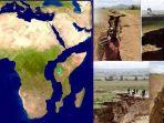 benua-afrika-terbelah_20180331_153102.jpg