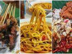 berbagai-macam-kuliner-khas-aceh.jpg