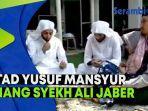 berderai-air-mata-ustad-yusuf-mansyur-kenang-kebersamaannya-dengan-syekh-ali-jaber.jpg