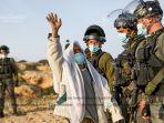 bereaksi-terhadap-pasukan-israel.jpg<pf>buldozer-milik-pasukan-israel-menghancurkan-masjid-2.jpg<pf>israel-menghancurkan-masjid-1.jpg<pf>buldozer-milik-pasukan-israel-menghancurkan-masjid.jpg<pf>seorang-warga-palestina-suleyman-al-hadhalin.jpg<pf>seorang-warga-palestina-suleyman-al-hadhalin-2.jpg<pf>warga-bereaksi-terhadap-pasukan-israel.jpg<pf>seorang-warga-palestina-suleyman-al-hadhalin-bereaksi-terhadap-pasukan-israel.jpg<pf>pasukan-israel-menghancurkan-masjid-dan-sumur-air.jpg