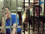 beredar-foto-ahok-di-dalam-penjara-di-media-sosial_20171029_165009.jpg