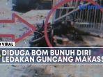 beredar-video-menyebut-terjadi-ledakan-disebut-bom-bunuh-diri.jpg