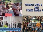 berita-populer-hafiz-30-juz-dilantik-jadi-anggota-polri-hingga-formasi-cpns-pppk-di-banda-aceh.jpg