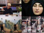 berita-populer-hukum-berhubungan-badan-malam-takbiran-hingga-kisah-remaja-gabung-tentara-israel.jpg