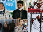 berita-populer-kanal-nanggroe-29-maret-4-april.jpg