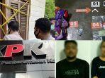 berita-populer-kanal-nanggroe-31-mei-sd-6-juni-2021.jpg