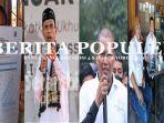 BERITA POPULER - UAS ke Aceh, Reny tak Lulus Masuk STTD, 15 Pesepakbola Aceh Jadi EPA Persiraja